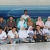 OBSERVASI SISWA KE PT DIRGANTARA INDONESIA