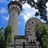 Akar Islam Mengakar di Masyarakat Rumania