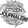 SMA Islam PB Soedirman Libatkan Siswa Sebagai Jurnalis yang Melek Teknologi