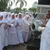Pendidikan Manasik Haji