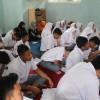 PANDUAN PESERTA DIDIK BARU TAHUN PELAJARAN 2017/2018