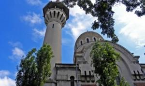 masjid-karol-i-rumania-_151004163254-609